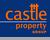 Castle Property Group - Herston