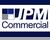JPM Commercial - BRISBANE CITY
