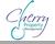 Cherry Property Management