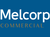 Melcorp Real Estate - Melbourne