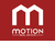 Motion Real Estate - Wentworth point