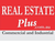Real Estate Plus Commercial and Industrial - Midland