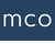 Melbourne Commercial Office Sales & Leasing Pty Ltd - MELBOURNE