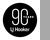 LJ Hooker - Cairns Marlin Coast
