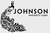 Johnson Property Corporation