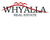 Whyalla Real Estate - (RLA 205180)