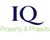 I.Q. Property & Projects - INGLEWOOD