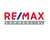RE/MAX Advantage - Wynnum