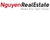 Nguyen Real Estate - Footscray