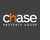 Chase Property Group - Sydney Wide