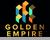 Golden Empire Real Estate