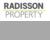 Radisson Property Services