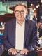 Greg Handsaker, Walkom Real Estate - Newcastle