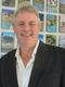 Phillip Ennis, MODE Property - Dural