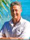 Wayne Singleton, Hamilton Island Real Estate - Hamilton Island