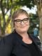 Danyelle Macfarlan, Laing & Simmons - Port Macquarie