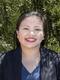 Cynthia Foo, Eview Group - South East