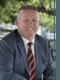 David O'Halloran, Elders Real Estate - WOODFORD