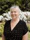 Liz Marsden, Cayzer Real Estate  - Albert Park
