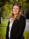 Amylee Williams, Alexkarbon Real Estate - North Melbourne