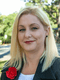 Tracy Rossi, Professionals Kendall Real Estate - Tamborine Mountain