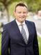 David Thiessen, Alexkarbon Real Estate - North Melbourne
