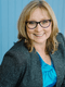 Janice Dunn, Janice Dunn Estate Agents - FRANKSTON SOUTH