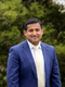 Mohit Sharma, Ray White - Thomastown