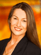 Sandra Bardebes, Eview Group - Corporate