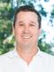 Gary Brazenor, Bangalow Real Estate - Bangalow