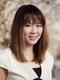 Melissa Teo, MICM Real Estate  - SOUTHBANK