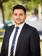 Alex Puglia, Alexkarbon Real Estate - North Melbourne