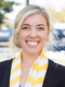 Marcia Edwards, Ray White - Cranbourne