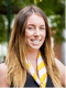 Skye Graham, Ray White - Cranbourne
