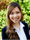 Lily Vuong, Area Specialist - Aspendale Gardens