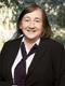 Karen Chiverton, Barry Plant - Mount Waverley