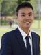 Anthony Wong, Lindellas Real Estate - Box Hill