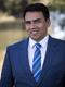 Sunil Kumar, SKAD REAL ESTATE THOMASTOWN - THOMASTOWN