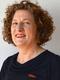 Gina Raccanello, Elders Real Estate - Malanda
