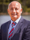 Mark White, REMAX Connected - NORTH LAKES