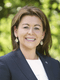 Danielle Balloch, Jellis Craig & Company Pty Ltd