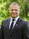 Mark Salvati, Jellis Craig & Company Pty Ltd - HAWTHORN