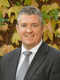 Stewart Oldmeadow, Miles Real Estate - Ivanhoe & Rosanna