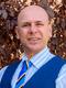 Dominic Pronesti, Trimson Partners  - Footscray