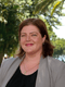 Lisa Beattie, Laing & Simmons - Port Macquarie