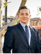 James Sarzano, Ray White - North Ryde | Macquarie Park