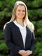 Phoebe Brand, Charlton King - Real Estate Agents