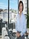 Lara Zhong, Shead Property - Chatswood