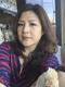 Ann Chen, Binet Homes - NSW