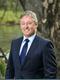 Greg Wood, Wood Real Estate - Lavington